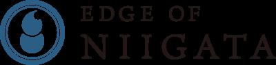 EDGE OF NIIGATA
