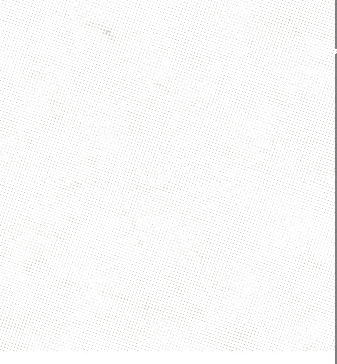 About Niigata