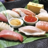 About Niigata's Food Culture