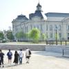 The Charm of Niigata
