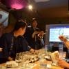 About Sake Testing Lecture|Mengenai Pembelajaran Uji Coba Sake