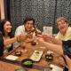 Budaya Makan di Niigata | About The Food Culture of Niigata