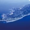 Awashima – Niigata's Most Hidden Gem