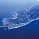 Awashima - Niigata's Most Hidden Gem