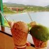 Kashiwazaki Pt.2 – A Seaside Culinary Culture!