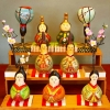 HINAMATSURI: the ultimate spring celebration!