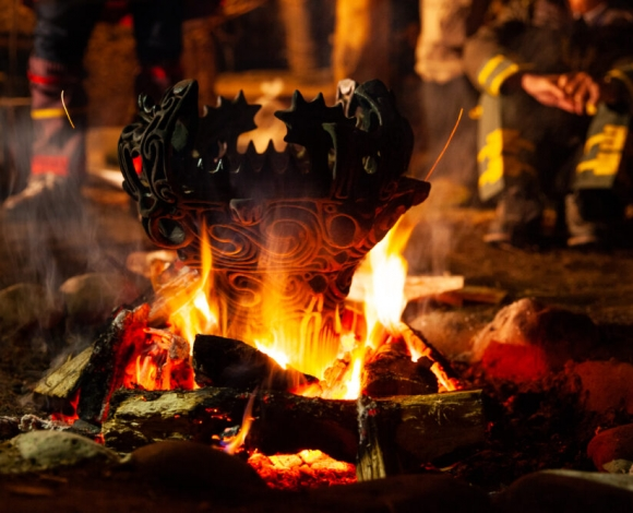 繩文文化:學習先人的生活智慧
